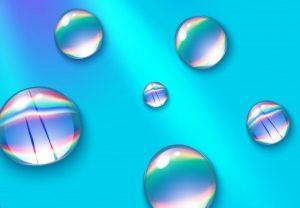 νερο-μπαλακια-μια-αισθητηριακη-απολ