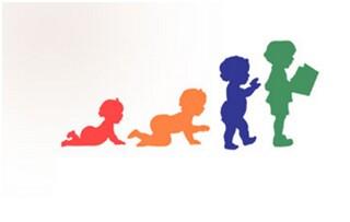 αναπτυξιακα-σταδια-ομιλιασ-και-γλωσσας