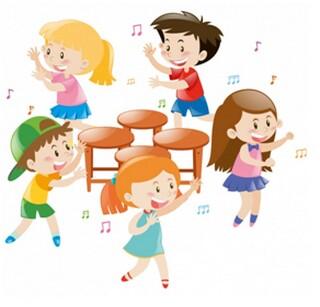 η-μουσικη-στον-κοσμο-των-παιδιων