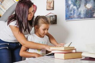 μελετη-δυσλεξια-πωσ-να-βοηθησω-το-παιδι-μου