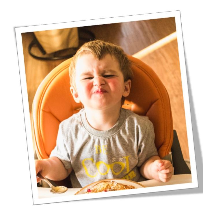 αυτισμοσ-παιδια-με-διαταραχεσ-στη-στοματικη-κοιλοτητα