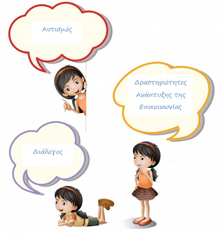 αυτισμοσ-δραστηριοτητεσ-αναπτυξησ-επικοινωνιασ